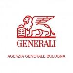 generali-xl_2