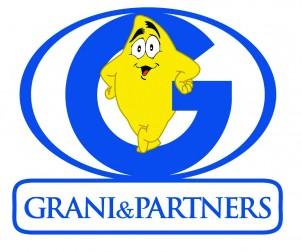Grani Partners