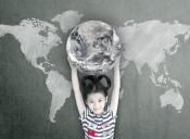 Illumia CSR